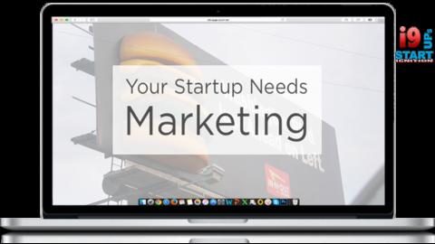 4 dicas para divulgar sua startup sem gastar com publicidade