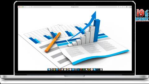 TOP 10 aceleradoras LATAM e seus investimentos
