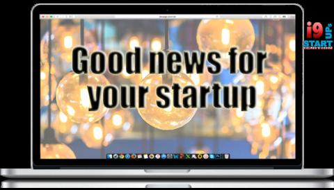 Cresce o número de start-ups no Brasil
