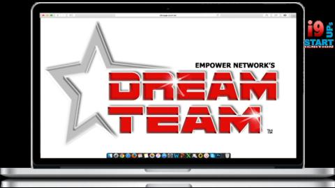 Como montar a equipe ideal para sua Startup