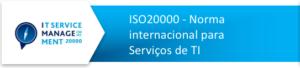 1so20-300x68