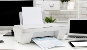 486961-a-home-office-printer-primer