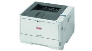 486978-oki-b412dn-printer