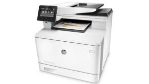 486979-hp-color-laserjet-pro-mfp-m477fnw-printer-1