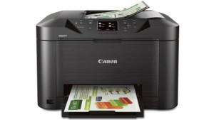 486980-canon-maxify-mb5020-printer