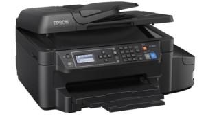 486981-epson-workforce-et-4550-printer