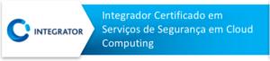 integrator-300x68
