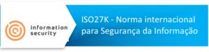 iso27-300x75