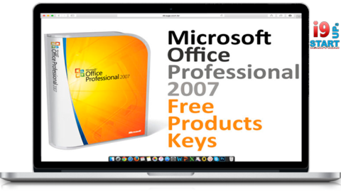Free Download MS-Office 2007 (Avaliação)