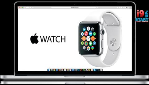 Tim Cook explica as vendas iniciais do Apple Watch