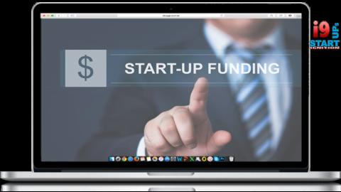 Diferentes Formas de Financiar uma Startup