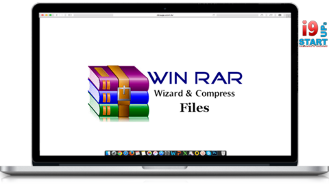 WinRar, o compactador mais famoso do mercado