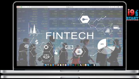 O que é FinTech?