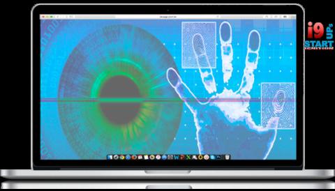 Impacto de Tecnologias Vestíveis na Biometria