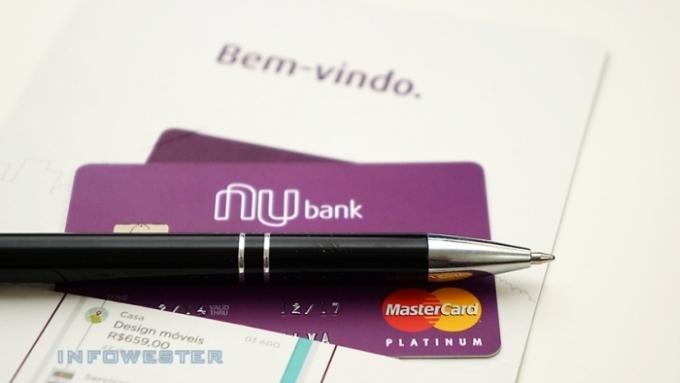 nubank_card