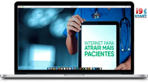 Aprenda sobre sua concorrência na Internet e atraia mais pacientes