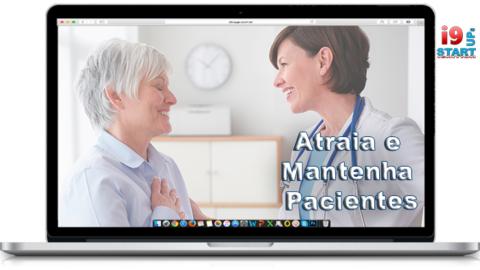5 dicas para atrair e manter pacientes com Marketing de Relacionamento