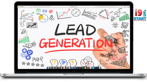 5 maneiras de gerar mais leads para seu negócio