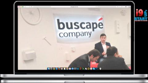 Fundador do Buscapé lista motivos para abrir empresa na crise