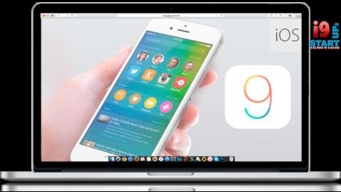 Crie 18 Apps – Curso Desenvolver em iOS 9