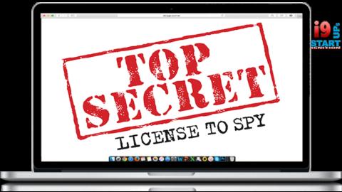 Ferramentas para espionar e superar seus concorrentes