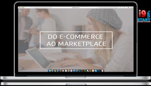 Marketplace: sim ou não?