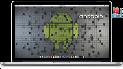 Como se proteger dos perigos do bug do Android