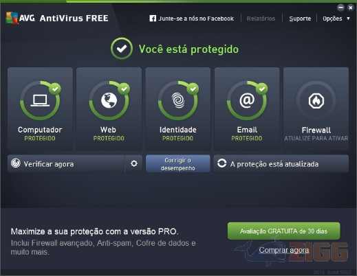 big_830a5687192d8f93aa9788273e6c5a32_avg_antivirus_free_edition