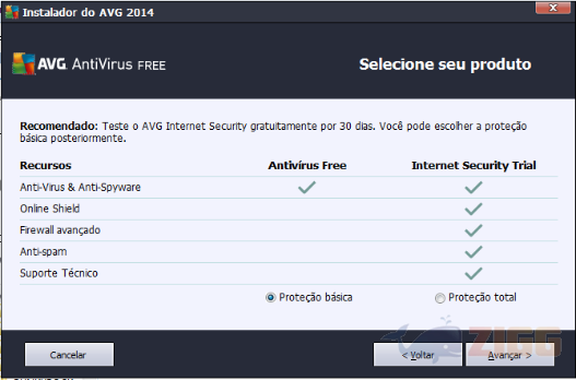 big_dcc5b8996d9e75ce6282ea0fd39f0506_avg_antivirus_free_edition