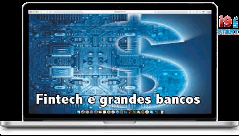 Bradesco encara Fintechs e prepara banco digital