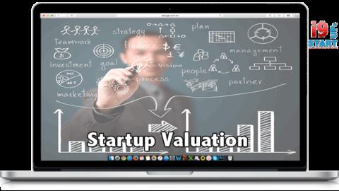 Ciência e arte em Startup Valuation (teorias e práticas)