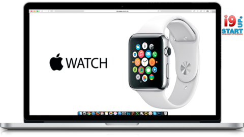 Tim Cook explica as vendas iniciais do Apple Watch
