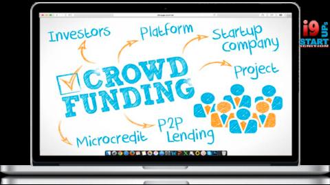 Quando o Crowdfunding pode ser um bom Negócio
