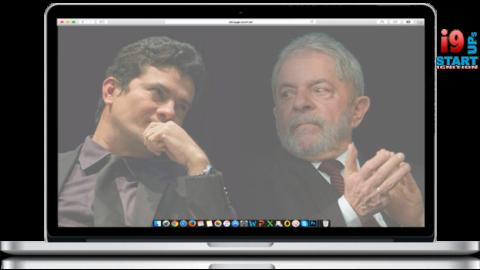 LULA – RELATÓRIO GERAL MPF (Download)