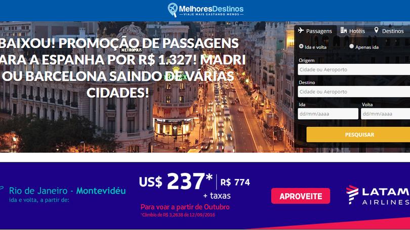 size_810_16_9_site-melhores-destinos