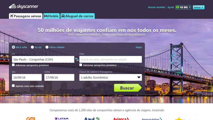 size_810_16_9_site-skyscanner