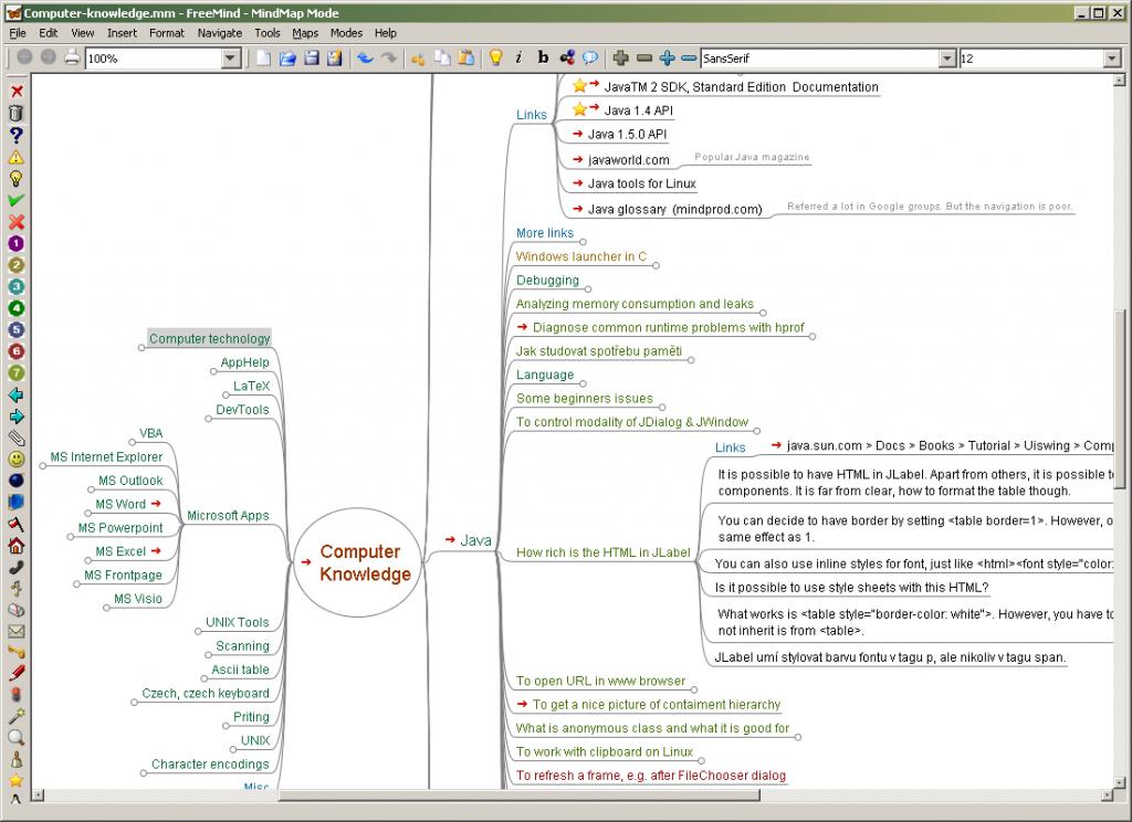freemind-programa-mapa-mental-1024x744