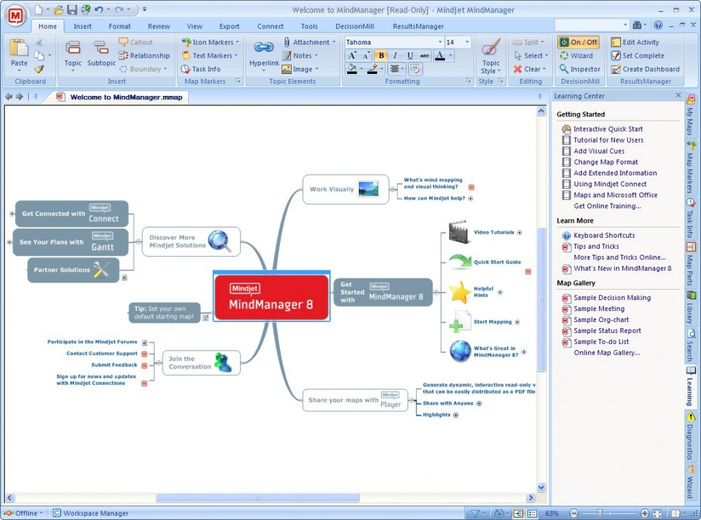 mindmanager-programa-mapa-mental-1024x759