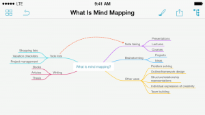 mindnode-programa-mapa-mental-300x168