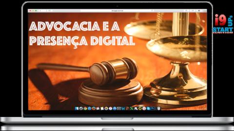Marketing Jurídico, Autoridade na WEB e o Código de Ética.