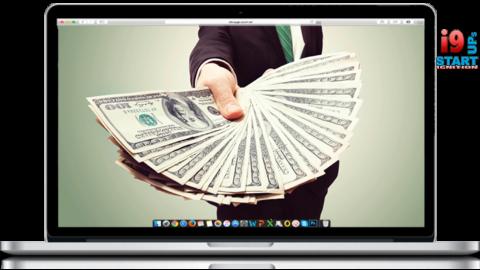 Como Atrair Investidores Para Ignição de Sua Startup IoT