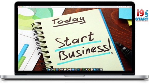 8 Passos Para o Próprio Negócio Sem Largar o Emprego