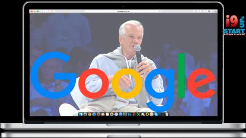 Google e Lemann investirão R$ 15,8 milhões no Brasil
