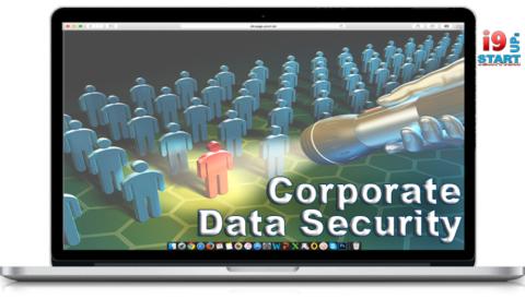 Segurança Corporativa de Dados: Erro humano é culpado pela maioria das violações